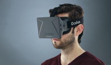 9643-oculus-rift