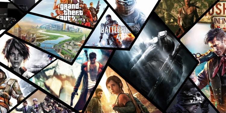 Best-Games-Of-2013-Wallpaper