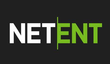 netent-logo-whitegreen