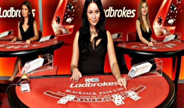 Les-joueurs-de-casino-en-ligne-toujours-plus-nombreux.jpg