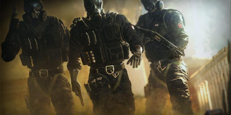 Thumbnail_screenshot_Victory_209488
