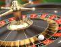 Test-de-la-roulette-europeenne-sur-le-site-slotsheaven.com_.jpg