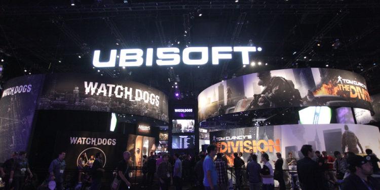 ubisoft_e3_booth