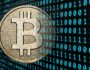 Les-bitcoins-un-moyen-de-remuneration-utilise-par-les-createurs-de-jeu-video-genevois.jpg