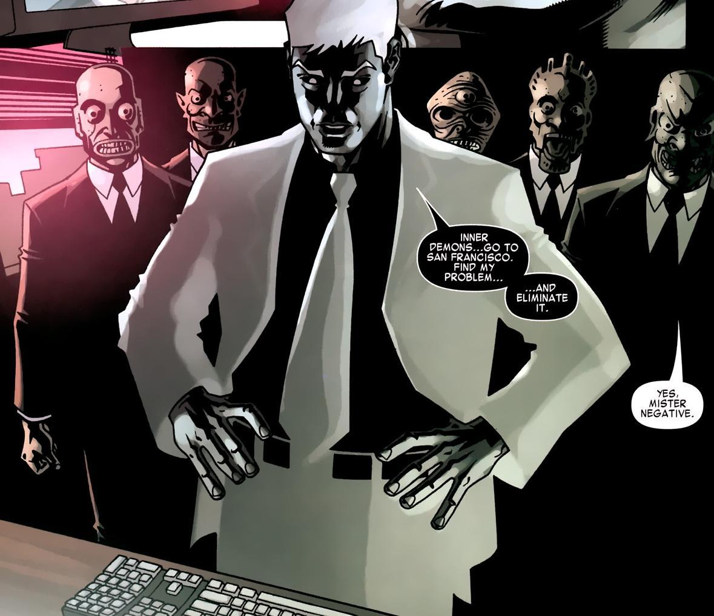 3231203-mister_negative-x-men-to_protect&serve#1-&inner_demons
