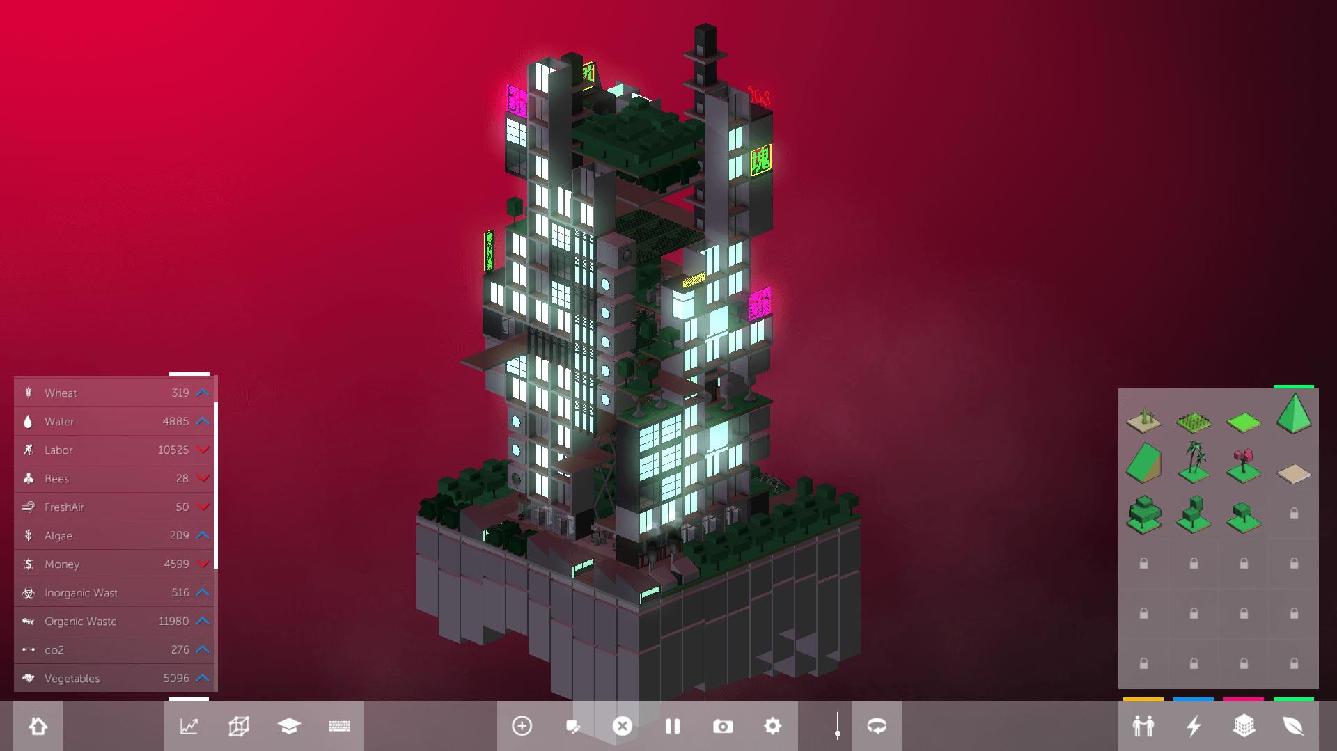 Blockhood-Screen-9