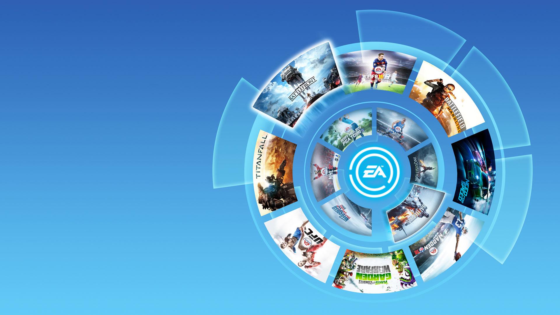 EA-Access-2