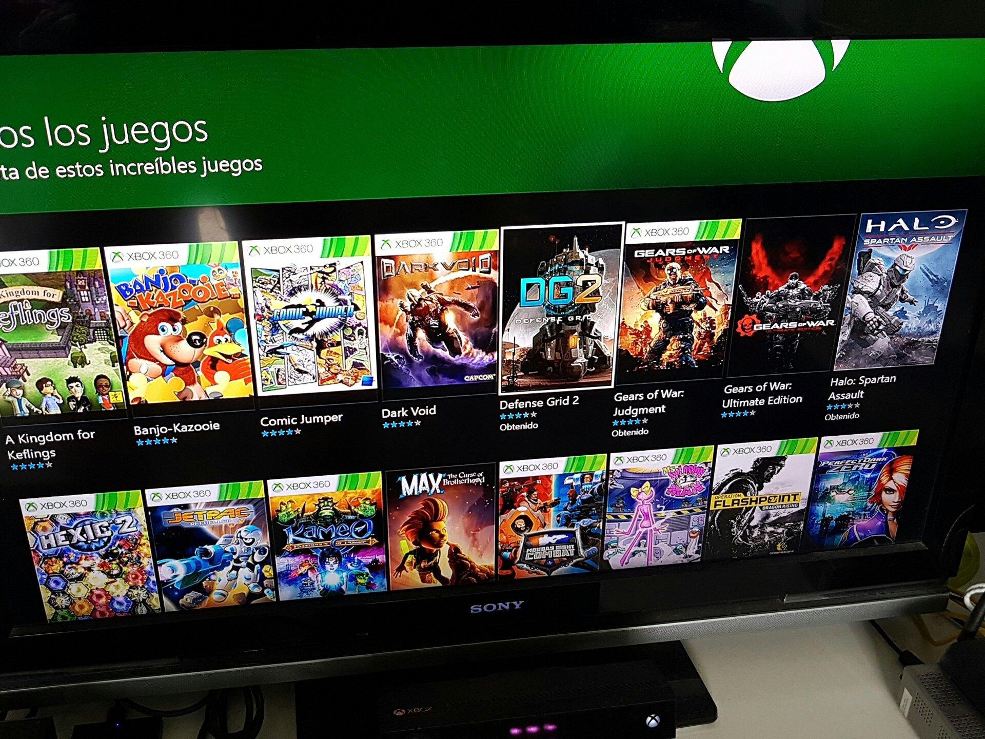 Listado-de-juegos-confirmados-para-Xbox-Game-Pass-GamersRD