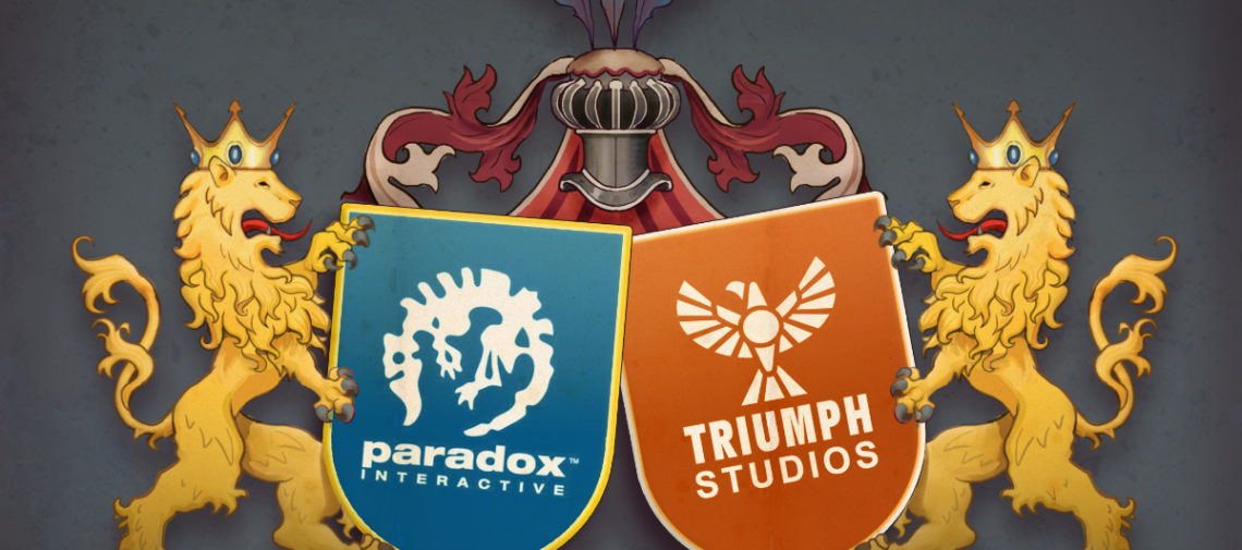 Paradox_Triump_Merge_Medium