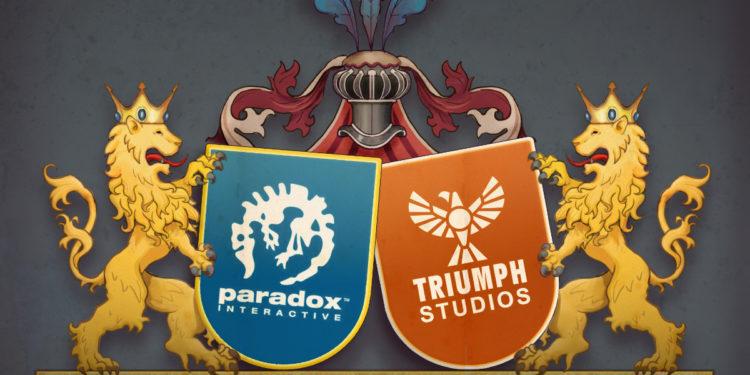 Paradox_Triump_Merge_Medium